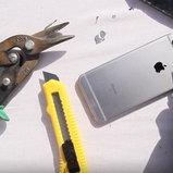 แปลง iPhone 6s เป็น iPhone 7