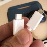 สาย USB-C ของ Galaxy Note 7