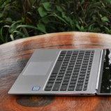 HP Elitebook Foilo G1