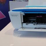 HP Deskjet Ink Advantage 3700