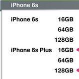โปรโมชั่น iPhone 6 AIS