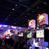 ตัวอย่างภาพถ่ายจาก Panasonic Lumix LX10