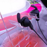 รวมรุ่นหูฟัง JBL