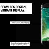 iPhone X Concept