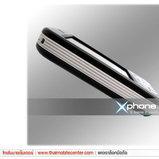 BenQ-Siemens SL80