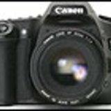 Canon EOS-30D