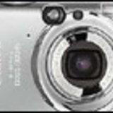 Canon IXUS800