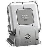 Nikon CoolPix SQ