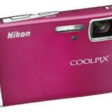 Nikon COOLPIX S51