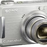 Sony DSC-S800