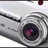 Olympus Stylus Verve 800