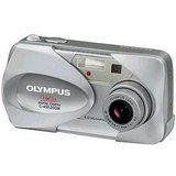 Olympus C-450