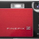 Fujifilm Z200fd
