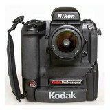 Kodak DCS 760