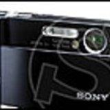 Sony DSC-T30