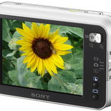 Sony DSC-N1