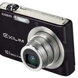 Casio Exilim EX-Z1000