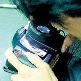 ล้าง CCD ในกล้อง