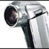 ซันโย HD1000