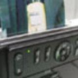 Polaroid PoGo กล้องโพลาลอยแบบดิจิตอล