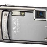 กล้องดิจิทัลสุดอึดตัวใหม่จากโอลิมปัส