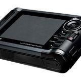 Epson P-6000 Multimedia Storage Viewer ความจุ 80GB