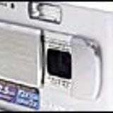 DiMage X60