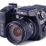 คู่มือซื้อกล้องของมือใหม่