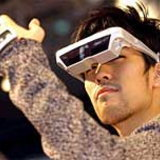 เกาหลีใต้โชว์เทคฯ ผลงานอิเล็กทรอนิกส์ดีไซน์