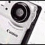 ตลาดกล้องดิจิตอลทำพิษนิคอนรายได้ลดลงร้อยละ ๑๐