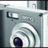 เบ็นคิว เผยโฉมกล้องดิจิตอลรุ่นใหม่ล่าสุด DC 740 และ DC540