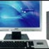 Acer Veriton 1000