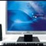 Acer Aspire L310-PS01L
