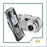 กล้องดิจิตอล&มือถือชิงเจ้าตลาดเทคโนโลยีถ่ายภาพ