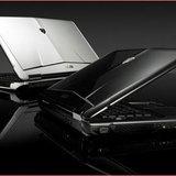 ASUS Lamborghini VX5 มาพร้อมกับ SSD 1TB