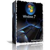 7 ทิปส์เด็ดๆ ของ Windows 7