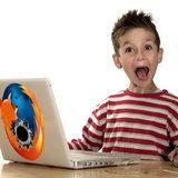 ช็อค!!!พบช่องโหว่ใหม่ใน Firefox 3.5.1