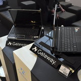 เปิดเทรนใหม่ให้กับวงการ IT ด้วยคอมพิวเตอร์จาก GATEWAY