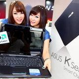 อัสซุส ส่งโน้ตบุ๊กรุ่น K Series บุกตลาด ครบถ้วนสำหรับการทำงาน ลงตัวทุกความบันเทิง