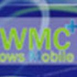 กิจกรรม Windows Mobile Clinic ครั้งที่ 19