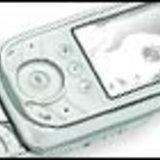 ซีเกทมอบฮาร์ดดิสก์ สนับสนุนซีเกมส์ 24
