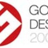 อัสซุส คว้ารางวัลการออกแบบยอดเยี่ยมจาก G-Mark 2008 ประเทศญี่ปุ่น