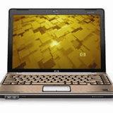 เอชพี เปิดตัว HP Mini1000
