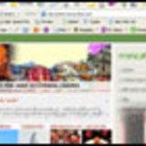 มาเก๊าดอทคอม (Macau.com) เปิดตัวเว็บไซต์ใหม่ เพื่อการท่องเที่ยว