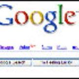 ซัน-กูเกิ้ล ดันซอฟต์แวร์สตาร์ออฟฟิศ ผ่าน Google Pack
