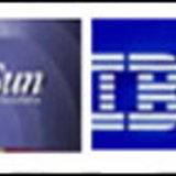 ซันร่วมกับไอบีเอ็มขยายตลาดระบบโซลาริสผ่านเครื่องเซิร์ฟเวอร์ตระกูล X86