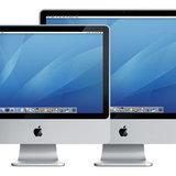 แอปเปิ้ลเปิดตัว iMac โฉมใหม่