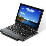 Fujitsu Lifebook T2010 เบาบางที่สุดในโลก