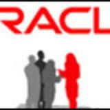 ออราเคิลเปิดตัวโปรแกรมเงินเดือนสำหรับธุรกิจไทย