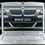 ร่วมลุ้นรถยนต์ BMW รับโชคสุดหรูจาก Acer